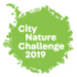 City Nature Challenge 2019: Luxembourg icon