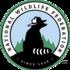 NWF NYC Eco-Schools 2018-2019 icon