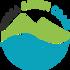 WESSA Green Coast - Biodiversity icon