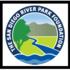 Forester Creek, El Cajon, California icon