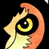 Pueo Project icon
