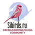 Birds of Siberia icon