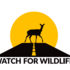 Watch for Wildlife for Teachers - PD Day Practice Project, Oct 26, 2018 icon