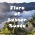 Flora of Lesser Sunda icon