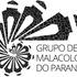 Moluscos do Estado do Paraná icon