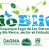 BioBlitz Cali 2018 icon