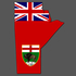 Biodiversity of Manitoba icon
