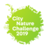 City Nature Challenge 2019: San Francisco Bay Area icon