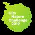 City Nature Challenge 2019 icon
