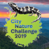 City Nature Challenge 2019: Western NC icon