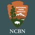 NPS EDRR - Northeast Coastal and Barrier Network icon