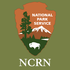 NPS EDRR - National Capital Region Network icon