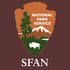 NPS EDRR - San Francisco Bay Area Network icon