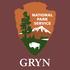 NPS EDRR - Greater Yellowstone Network icon
