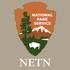 NPS EDRR - Northeast Temperate Network icon