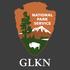 NPS EDRR - Great Lakes Network icon