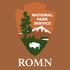 NPS EDRR - Rocky Mountain Network icon