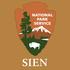 NPS EDRR - Sierra Nevada Network icon