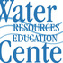 Clark County Watershed Monitoring Program icon