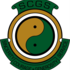 ESN-Singapore Chinese Girls' School icon