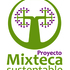 Proyecto Mixteca Sustentable icon
