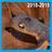 30723 icon thumb