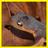 30725 icon thumb
