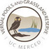 Merced Vernal Pools and Grassland Reserve icon