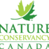 Lac du Bois Conservation Area, Nature Conservancy of Canada icon
