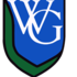 ESN-West Grove Primary School icon