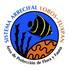 APFF Sistema Arrecifal Lobos-Tuxpan icon