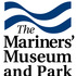 City Nature Challenge 2019: The Mariners' Museum and Park icon