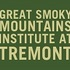 Tremont Institute non-photo ATBI observations icon