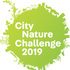 City Nature Challenge 2019: San Antonio icon