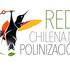 Red Chilena de Polinización icon