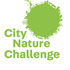 City Nature Challenge 2019: Pittsburgh icon