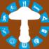 O Fungus Among Us (O Park, San Juan del Sur, Nicaragua) icon