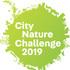 City Nature Challenge 2019: Hong Kong icon