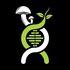 SoCal Mycoflora '18-'19 icon