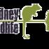 Sydney Wildlife Foliage icon
