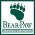 Bear-Paw Regional Greenways Observations icon