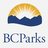 BC Parks icon