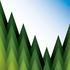 Biodiversity in Plantations icon