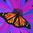 3251 icon thumb