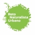 Reto Naturalista Urbano 2019: Monterrey Zona Metropolitana icon