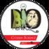 Clark County Wetlands Park BioBlitz 2015 icon