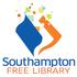 Backyard Wilderness Bioblitz: Southampton Free Library Tyler State Park icon