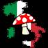 Italian Mushrooms icon