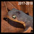 Pacific Newts (Dead, 2017-2018) - Lexington Reservoir icon