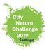 City Nature Challenge 2019: Santiago SCL icon